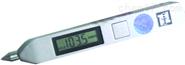 振動測試筆/測振儀/振動儀/筆式測振儀 MKY-TV200