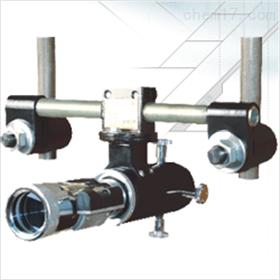 固定式激光指向仪 长距离激光指向仪 轨道管道铺设指向仪