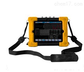多功能混凝土超声波检测仪(2剖面)【2013年新品】