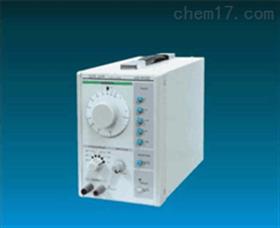 信号发生器 信号检测仪 信号测试仪 信号发测量仪