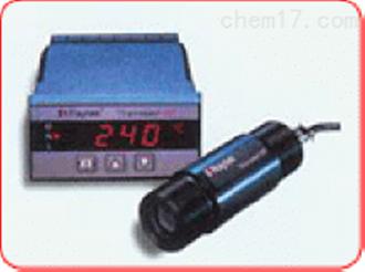 雷泰GPR/GPC系列在线式红外测温仪