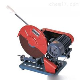 型材切割机 圆形钢管异型钢管切割机 铸铁管圆钢角钢切割机
