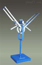 PVC塑料電工導管彎曲試驗機