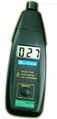 DT-2234A光电型转速表