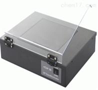 LUV-260A美国路阳LUV-260A紫外透射台