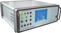 JZC-3E交直流指示仪表校验装置