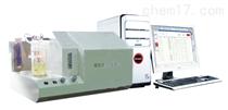 SYQ-200S微机库仑测硫仪