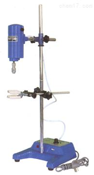 电动搅拌机,JB50-D型强力电动搅拌机厂家