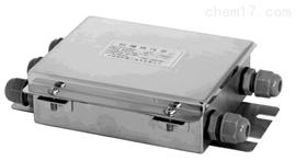 LP7310B不锈钢防爆接线盒