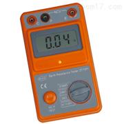 接地电阻测量仪(地阻表) DER2571P