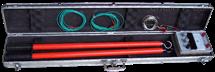 FRH語音核相器