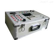 KJTX-VII断路器测试仪