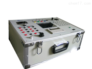 GKC-F-高压开关机械特性测试仪