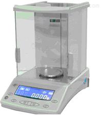 JF电子分析天平国产0.01g电子分析天平