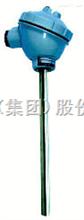 WRN-230装配热电偶