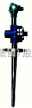 WRN-430MQ耐磨切断热电偶