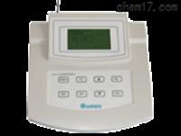 DDSJ-308A(点阵式数显)电导率仪