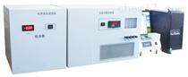 SYQ-17674化学发光定氮仪