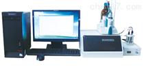 SYQ-0162微机碱性氮测定仪