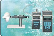 BXS08-LS25-3C旋桨式流速仪  高灵敏度流速仪  旋桨式流速测试仪  高中低流速测量仪