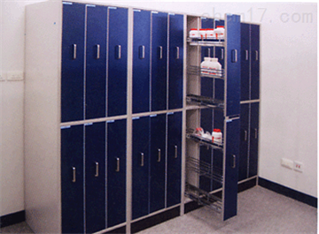 TK-001藥品柜