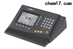 CMI760铜厚测厚仪CMI760