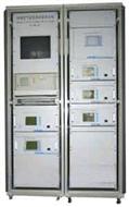 HJ01-xn71BA-30空气质量监测