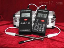 热球式风速计,上海智能型风速仪