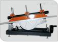 STT-970通信管内壁 静摩察系数测试仪
