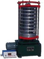 标准振筛机 化工食品制药振筛机 冶金纺织振筛机