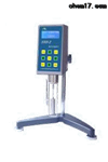 SNB-3现货供应SNB-3数字式粘度计
