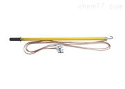 高压放电棒FOB-35kv
