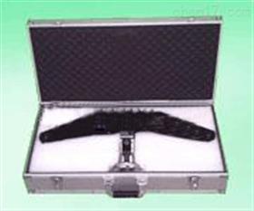 钢索拉力测试仪 钢索张拉力测量仪 钢索测力分析仪