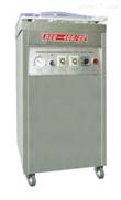 DZ500自动包装机
