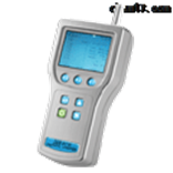 TES-5110中国台湾泰仕TES-5110尘埃粒子计数器价格