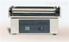 康氏振荡器,KS/KS-II康氏振荡器