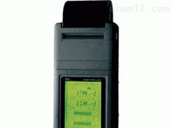 FLC-S1012日本富士超声波流量计