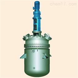 ZY-0.01L高压反应釜