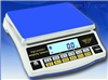 浙江計數電子桌秤,15kg計數電子桌秤