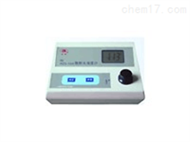 JC16-WZS-1000浊度仪