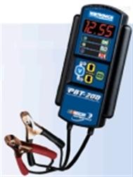 PBT-200蓄电池检测仪