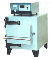 SX2-8-16高温箱式电阻炉