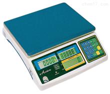 ACS30公斤不锈钢电子桌称