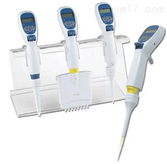 ExcelTM单道电动移液器