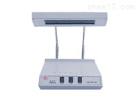 JC07-ZF-2三用紫外分析仪