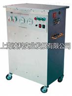 SHZ-2000全不锈钢十抽头循环水式真空泵