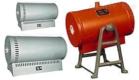 SK2-2-12H管式电阻炉,上海管式电阻炉,实验室马弗炉