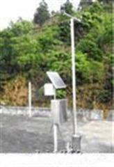 HJ03-WPH1-15自动气象站