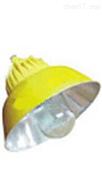 DL17-XLFB-004防爆泛光灯 海上石油平台泛光灯 钢铁消防金卤灯