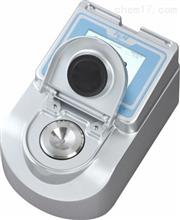 RA-620/600 KEM全自动折光糖度仪